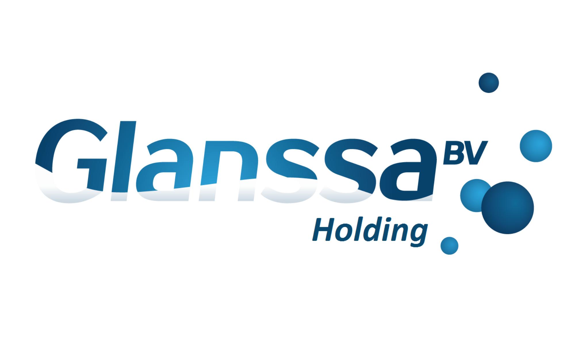 Glanssa Holding B.V.